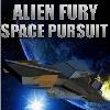 Alien Fury: Space Pursuit