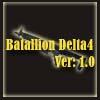 Battalion Delta 4