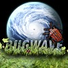 Bug Wave