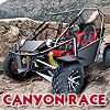 Canyon Race