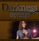 Darkness Springs Defense