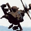Heli Bomb Defuser