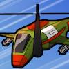 Helicops!