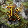 Kingdoms: Nobility