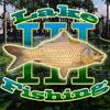 Lake Fishing 3