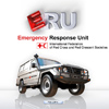 Emergency Response Unit