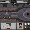 Shooter Guardian