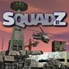 Squadz II