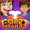 T-Shirt Stand