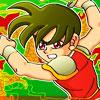 Yan Loong Legend 2: 2nd Impact