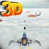 Aero Warfare 3D