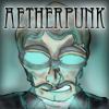 Aetherpunk