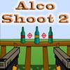 Alco Shoot 2