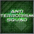 Anti Terrorism Squad