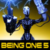 Being One: Episode 5