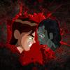 Ben 10 vs. Zombies