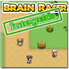 Brain Racer Integers