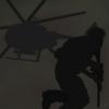 Duty Hill 2