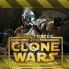 Elite Forces: Clone Wars