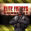 Elite Forces: Conquest