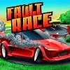 Fault Race