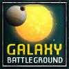 Galaxy Battleground