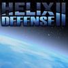 Helix Defense II