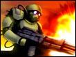 Holy War: Invasion