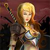 Kingdoms at War: Conquest