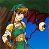 Legend of Robina Hood