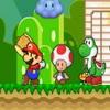 Mario & Friends TD