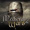 Medieval Wars 2
