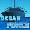 Ocean Force
