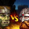 Orcs vs. Humans