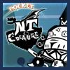 Pocket Creature