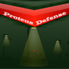 Proteus Defense