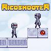 Ricoshooter