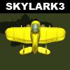 Skylark 3