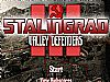 Stalingrad III
