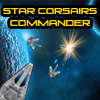 Star Corsairs: Commander