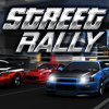 Street Rally: Tokyo Edition