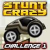 Stunt Crazy Challenge