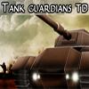 Tank Guardians TD