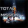 Total Mission 2
