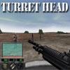 Turret Head
