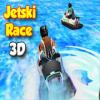 Ultimate Jet Ski Race 3D