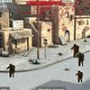 Ultimate Strike Down 2