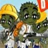Zombie Defense AHG