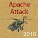 Apache Attack 2010