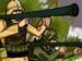 Bazooka Battle 2